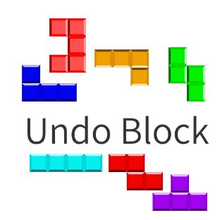 Undo Block