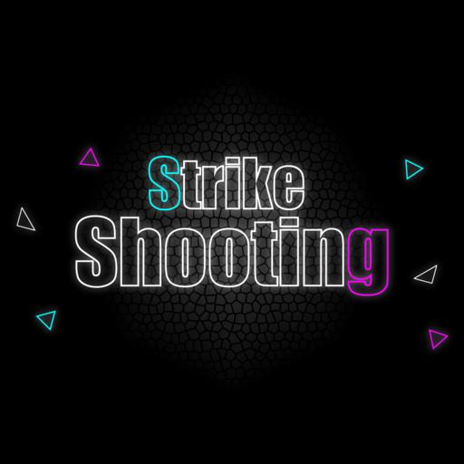 Strike Shooting