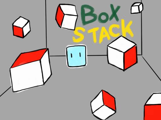 BoxStack