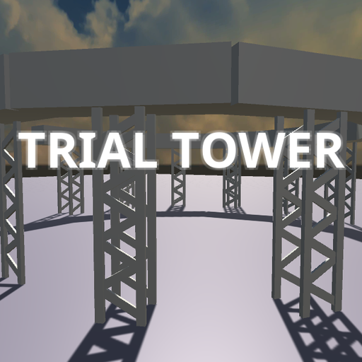 TRIAL TOWER