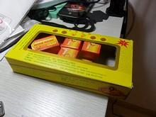 ベトナムのお茶菓子