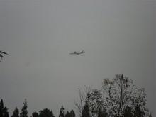 爆撃機 轰6(H-6)
