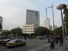 江蘇省口腔医院