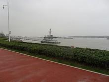 海事局遠景