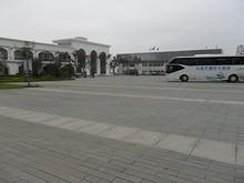 五馬渡広場