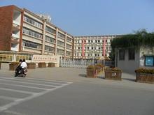 長江路小学校分校