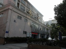 南京南方医院