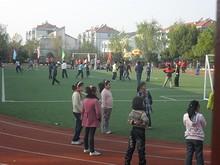 江心洲中心小学校