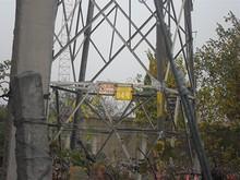 上江線04号鉄塔