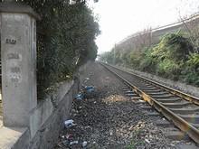 寧銅線線路