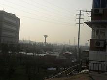 雨石線2号鉄塔