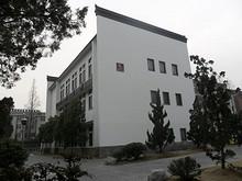 歴史文化園5号館