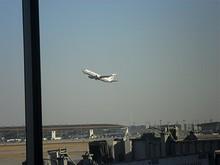 国際航空B737-NG