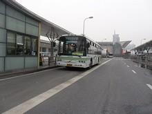 928番バス