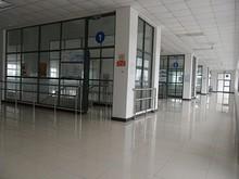 バスターミナル内