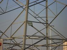鐘高#2線4546-24号鉄塔