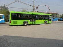 寧句線バス