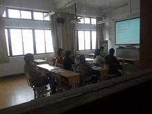 406教室