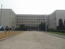 第2教学楼