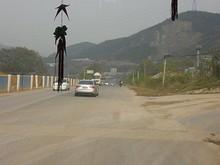 S122寧杭公路
