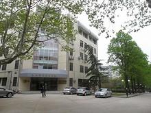 食品科学技術学院