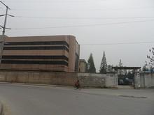 南京玉河印刷工場