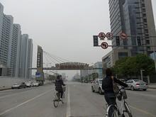 勝太路商業街