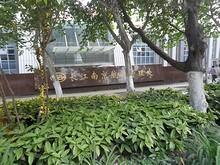 長江南京航路管理事務所