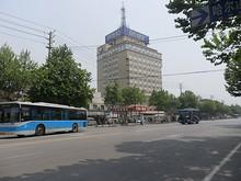 明基港口医院