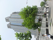 下関区役所