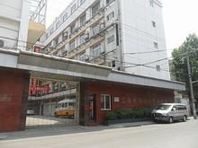 上海鉄路局供電局