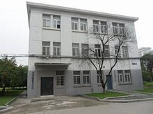 電光学院教務事務室