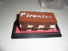 莎莉文で買ったティラミスケーキ