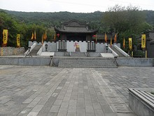 要塞風ステージ