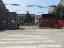 沈村中心小学