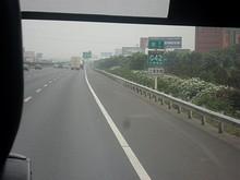 G42沪蓉高速