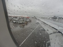 春秋航空8577便に搭乗