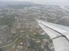 矢部川にかかる鹿児島本線の鉄橋