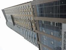 亜航財務中心