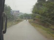 国道4B号線