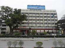 爆弾ホテル