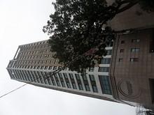 ハノイタワー