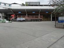 旧バスターミナル