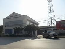 ラオステレコム顧客サービスセンター