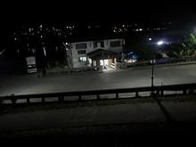 チェンコン港