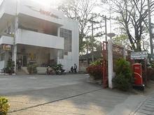フエサイ郵便局