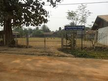 バンルアン小学校