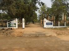 サマキ中学校
