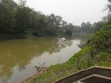 ナムター川