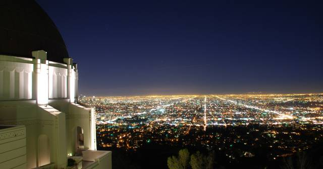 griffith-observatory-ll